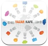YazarKafe App Store