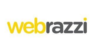 webrazzi-thumb