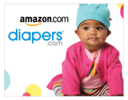 Diapers - Amazon