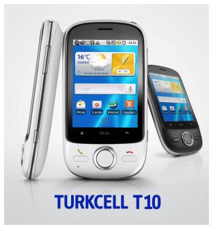 turkcell t10 oyun