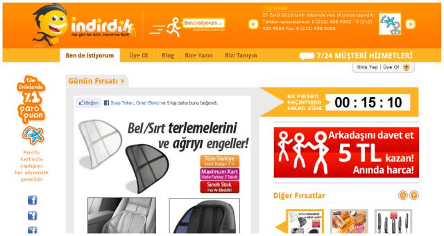 indirdik.com
