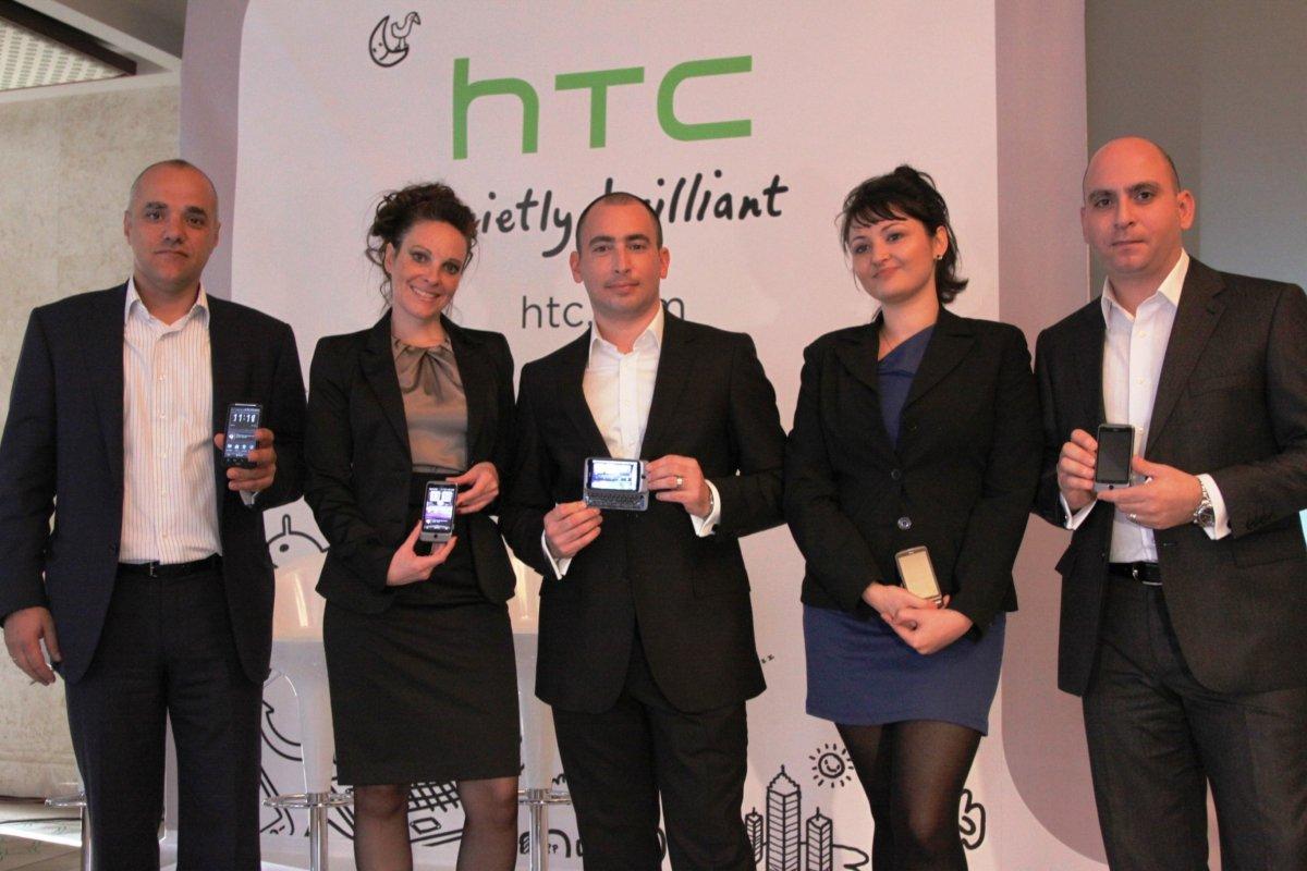 HTC Nikitas Glykas, İbrahim Tunçay