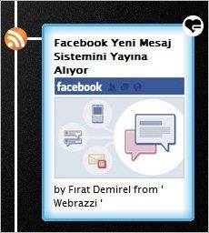 Memolane Webrazzi