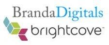 Branda Digitals - Brightcove