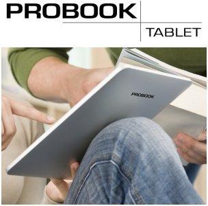 Probook Tablet T101