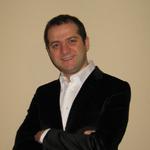 Murat Demirhan - Markapon Genel Müdür