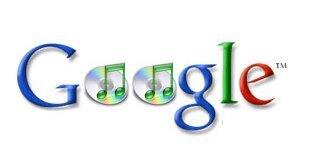 Google - iTunes