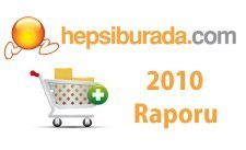 Hepsiburada 2010