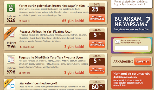 https://webrazzi com/2011/09/05/peak-games-yatirim-alpha