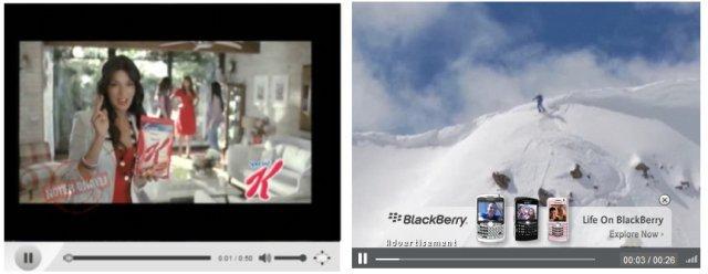 Midyo Video Reklam