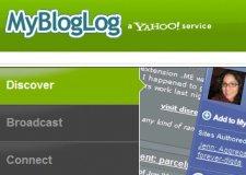 MyBlogLog.com
