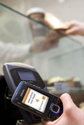 NFC Standartları nelerdir