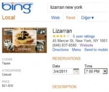 Bing Deals - Bing Fırsatlar