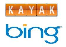 Bing - Kayak.com