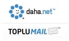 Daha.net Toplu Mail