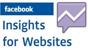 Facebook Analitik - Analytcs