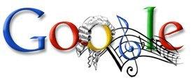 Google Müzik