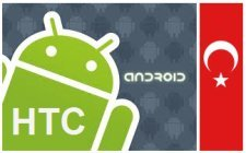 HTC Android Market