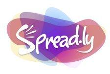 Spreadly - Sosyal Paylaşım