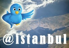 Twitter İstanbul
