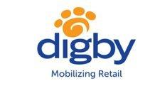 Digby Mobil E-ticaret