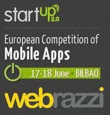 startup2 - Webrazzi
