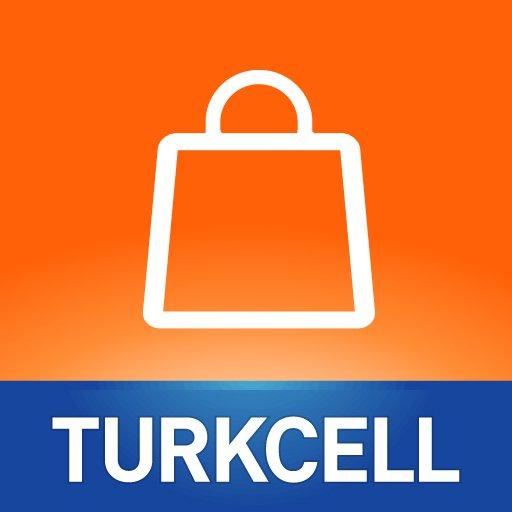 Turkcell Markalar Cebimde
