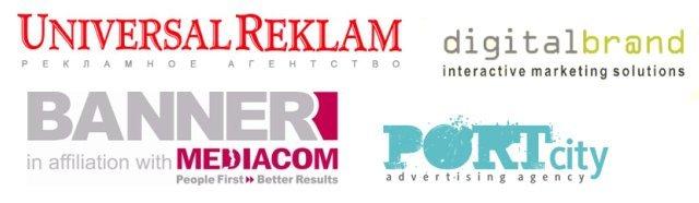 Azerbaycan'da Online Reklam