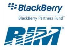 BlackBerry Developer Challenge 2011