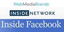 WebMediaBrands, Inside Network