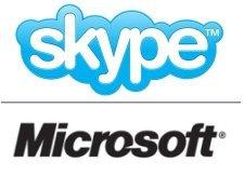 Skype - Microsoft