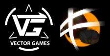 Vector Games - Fallen 3D