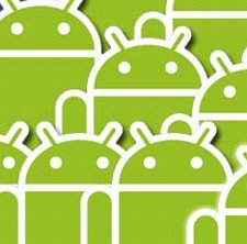 Androidler
