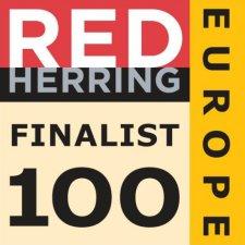 Red Herring - Avrupa'nin En İyi 100 Teknoloji Şirketi