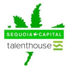 Sequoia Capital  -  Talent House
