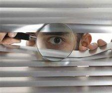 Sosyal Medyada Gizlilik