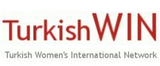 TurkishWIN