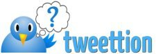 Tweettion.com