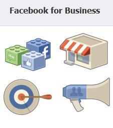 Facebook for Business: İşletmeler için Facebook
