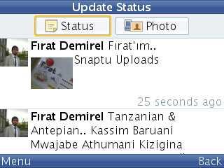 Her telefona Facebook Snaptu Uygulamasi (16)