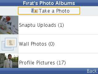 Her telefona Facebook Snaptu Uygulamasi (18)