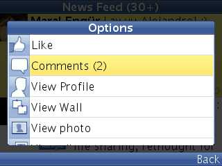 Her telefona Facebook Snaptu Uygulamasi (21)