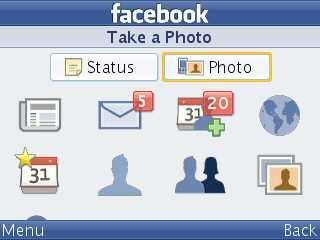 Her telefona Facebook Snaptu Uygulamasi (7)