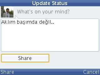Her telefona Facebook Snaptu Uygulamasi (9)