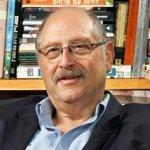 Yossi Vardi - Yatırımcı / Girişimci