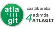 Atlagit.com