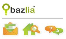 Bazlia.com