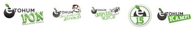 Etohum 2011-2012