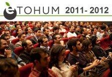 Etohum 2011-2012 Başvuruları