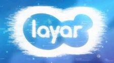 Layar.com